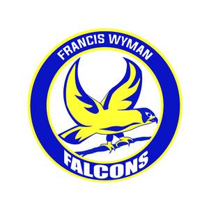Francis Wyman Logo 3 3