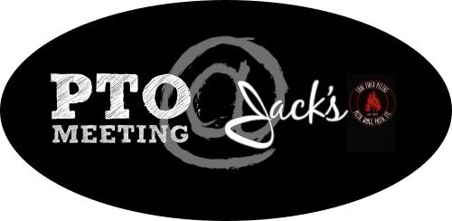 Newsletter Jacks