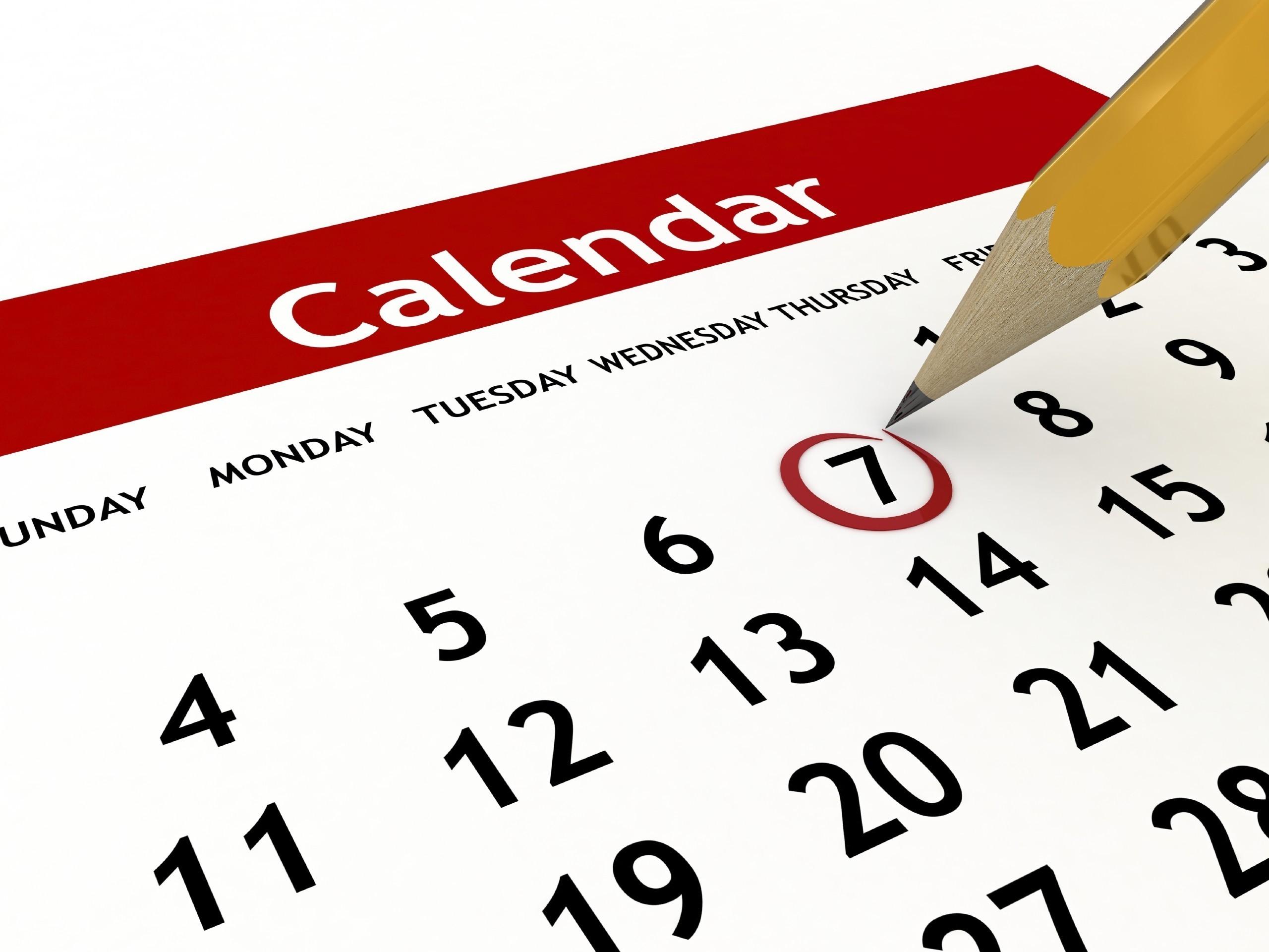 Calendar_0 3